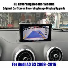 <b>Liandlee CAM Car</b> Reverse <b>Camera</b> For Hyundai Accent HC ...