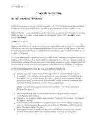 ucas personal statement sample essays