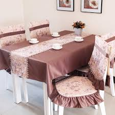 Fabric Dining Room Chair Covers Furniture Appealing Dining Room Sets Pub Style Nor Costco Table