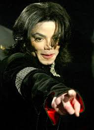 dr judy kuriansky home looking back at superstar michael looking back at superstar michael jackson s mental state