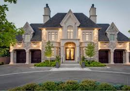 high end home office custom home design ideas high end home interior design cottage house plans bedroom office luxury home design
