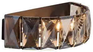 <b>Настенный светильник Vitaluce V5274-1/3A</b>, 120 Вт — купить по ...