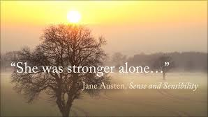 Top 21 noted quotes by jane austen pic English via Relatably.com
