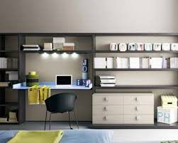 contemporary home office chairs contemporary home office furniture collections contemporary home office furniture collections for nifty awesome modern office furniture impromodern designer