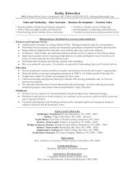 s resume objective insurance s resume objective sample