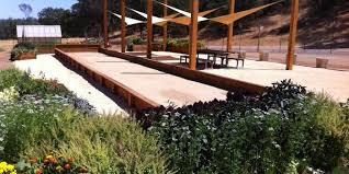 napa kitchen gardens pope valley ca