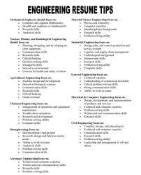 resume special skills example job resumeresume skills for resume special skills for job application special skills for a resume of resume special skills and interests