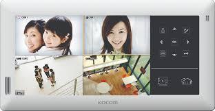<b>Видеодомофоны</b>, домофон, видеонаблюдение, dpv-4hp2, cdv ...