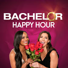 Bachelor Happy Hour