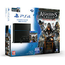 Ubisoft <b>Assassin's Creed Syndicate</b> Price List in Philippines & Specs ...