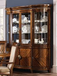 Dining Room China Cabinets Store Design Wood Cabinets And China Cabinets On Pinterest