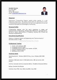 examples of resumes sample resume for job application pdf inside 81 outstanding job application resume examples of resumes
