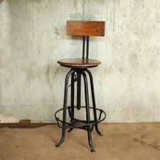 andy thornton restaurant bar hotel furniture lighting toledo bar stool andy thornton lighting