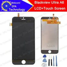 [US $12.56] & <b>Sinbeda</b> Replacement For ipod <b>touch</b> 4 4G lcd display ...