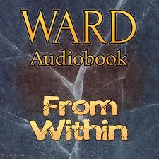 Ward Audiobook