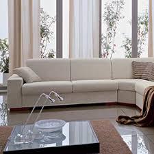 <b>Угловые кожаные диваны</b> (<b>раскладные</b>) - купить <b>диван</b>-кровать ...