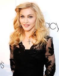Resultado de imagem para Madonna