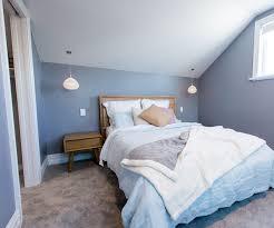 sarah and minannes master bedroom bedroom lighting ideas nz