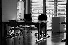 burned out and miserable first beacon group llc i am sorry you are feeling so crummy about your current role although we all have our horrible days this sounds like more than just one bad day here