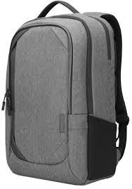 "<b>Рюкзак</b> для ноутбука <b>17</b>"" <b>Lenovo Business</b> Casual <b>Backpack</b> ..."