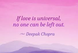 Images) 20 Of The Best Deepak Chopra Picture Quotes | Famous ... via Relatably.com