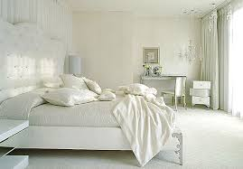 bedroom large size elegant all white furniture designer beds single for king bed home interior all white furniture design