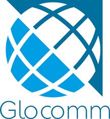 「株式会社グローコム」の画像検索結果
