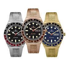 Наручные <b>часы Swiss Military</b> by Chrono <b>SM34039</b>.<b>15</b> — купить в ...