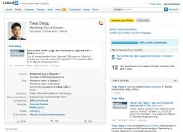 resume resume builder from linkedin template resume builder from linkedin