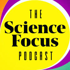 Science Focus Podcast