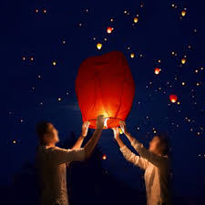 top 10 largest chinese <b>lantern</b> paper candle brands and get free ...