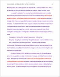 stereotyping essay stereotypes essay concept essays civil rights movement essay film connu gender stereotypes essay environmental economist cover