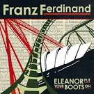 Eleanor Put Your Boots On