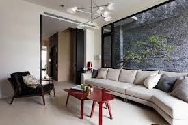 master bedroom feature wall: modern armchairs bedroom feature wall ideas bedroom astonishing small master