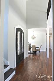 What Are Good Colors To Paint A Living Room 25 Best Ideas About Sherwin Williams Repose Gray On Pinterest