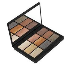 <b>Gosh 9</b> Shades <b>Eyeshadow</b> 005 To Party In London – купить по ...