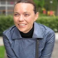 Así lo explica Leticia Menéndez, responsable de CRM de Telepizza, quien compartirá sus conocimientos sobre CRM, satisfacción y fidelización de los clientes ... - leticia-telepizza