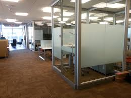 office cubicle privacy ideas band office cubicle