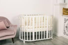 <b>Кровать Incanto MIMI 7</b> в 1 купить за 7 300.00Р в интернет ...