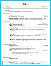 sample resume army military resumes sle infantry resume army veteran resume examples