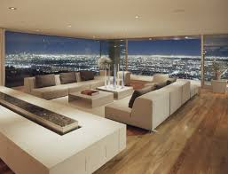 nice modern living rooms:  images about modern livingroomsa on pinterest high ceilings fireplaces and modern living rooms