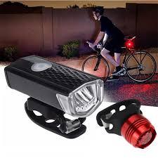 best <b>bike usb</b> list and get free shipping - a673