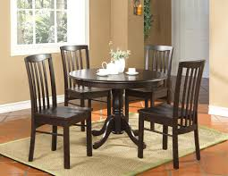 Kitchen Tables Sets For Kitchen Best Kitchen Tables Sets Throughout Kitchen Furniture