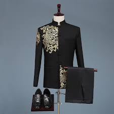 Best Offers for black <b>gold</b> blazer for <b>men</b> near me and get free ...