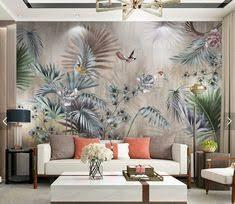 Online Shop <b>beibehang</b> Custom photo wallpaper large <b>mural</b> wall ...