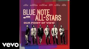 <b>Blue Note All</b>-<b>Stars</b> - Second Light (Audio) - YouTube