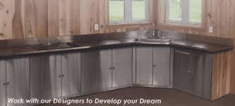 corner sinks design showcase: kitchen sink design ideas space saving kitchen sinks corner kitchen sink