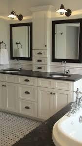 bathroom vanity ideas bathroom traditional with none none bathroom lighting ideas bathroom traditional