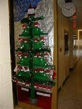 door decorating doors and christmas on pinterest aaron office door decorated