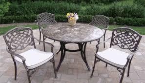 refinishing metal furniture rusty patio furniture refinishing metal furniture metal outdoor furniture sets